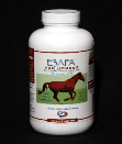 E3AFA FOR HORSES™ with Crystalloid Electrolyte Sea Minerals (150 gm)
