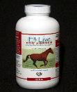 E3Live® FOR HORSES with Crystalloid Electrolyte Sea Minerals